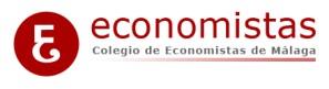 Colegio de Economistas de Málaga